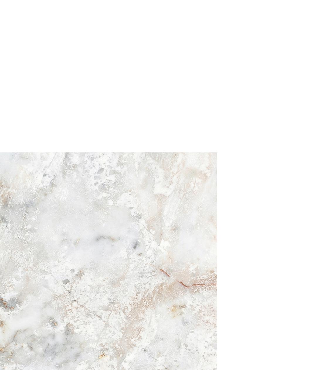 Hintergrund_für_Bild_v7